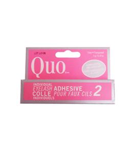 Quo Glue