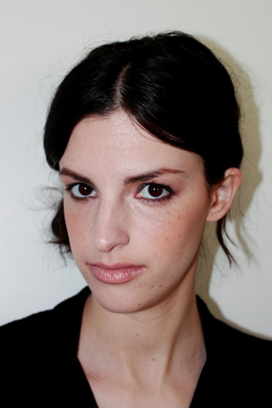 cosmetics blog 2